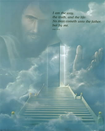 NYEEM YES XUS COV LUS. - Page 2 Jesus-1