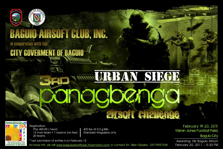 3rd Panagbenga Airsoft Challenge 3RDPANAGBENGAv4-1