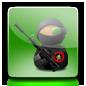 Assault / Gunner Section