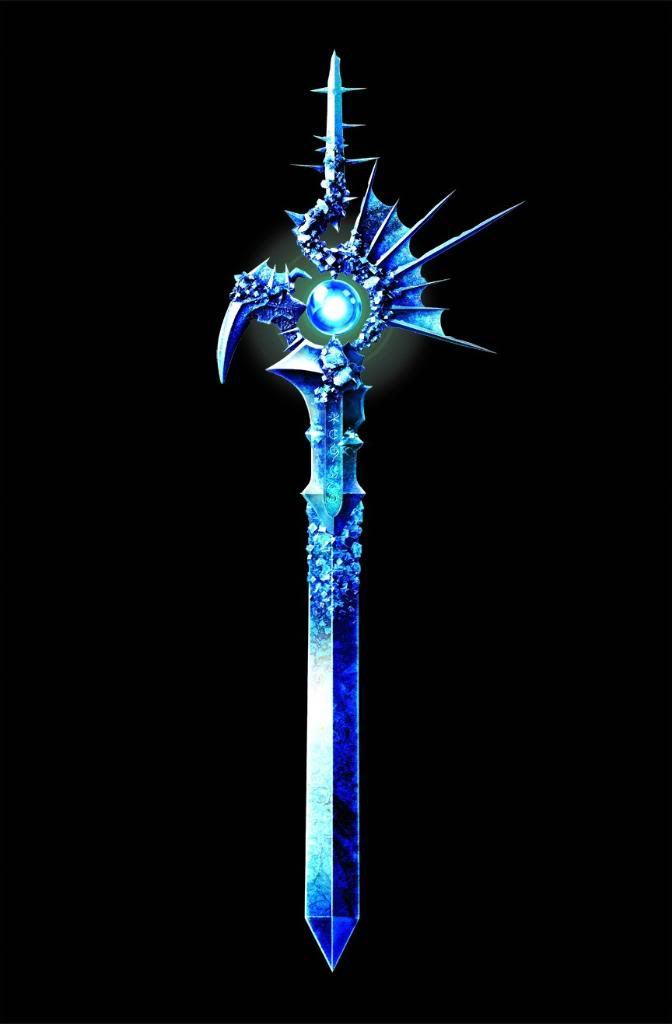 New swored and Gunz Being added In the next update to Shop Leave a comment. Soul_Calibur_by_Exlaw