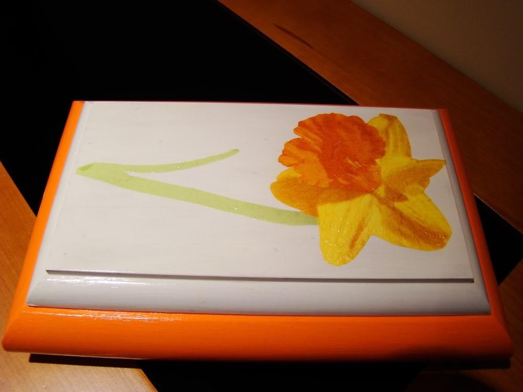 Decoupages da Carlita - Actualizado a 29/04/2008 DSC00455