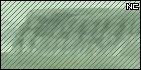 Entrada De Kirigakure