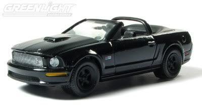 Mais Black Bandit 27635---2008-Shelby-GT1