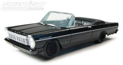 Mais Black Bandit 27640---1965-Ford-Galaxie-C1