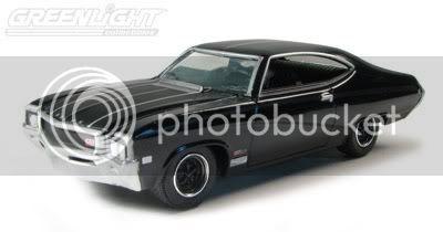 Mais Black Bandit 27640---1968-Buick-GS4001
