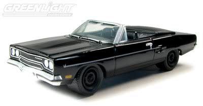 Mais Black Bandit 27640---1970-Plymouth-Road-1