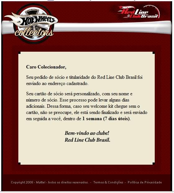 RLC Brasil Rlc