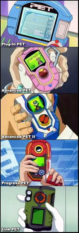P.E.T. Designs PET
