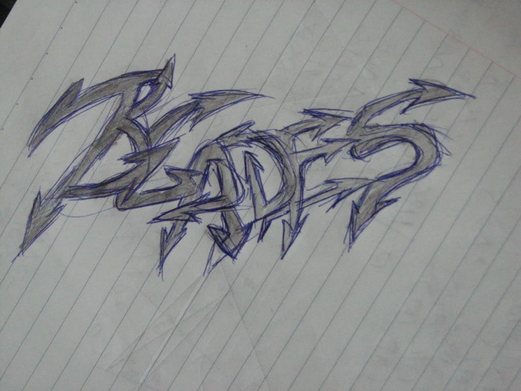 Topic về Graffiti, mong mọi người vào ủng hộ Graff003