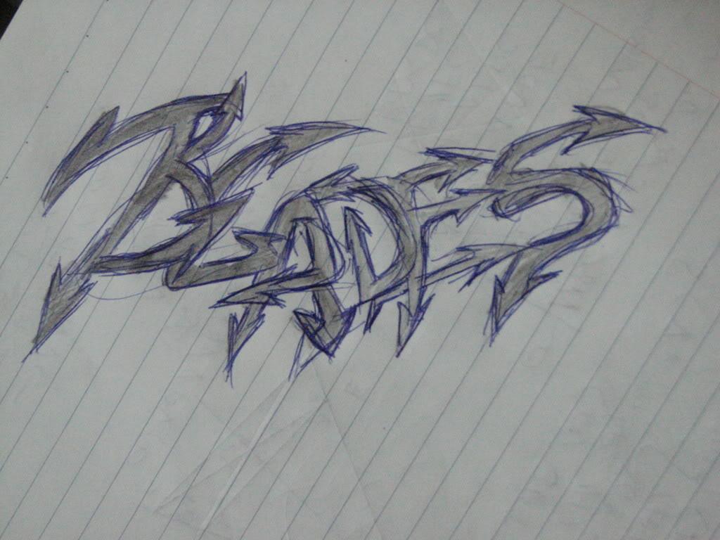 Topic về Graffiti, mong mọi người vào ủng hộ Graff004