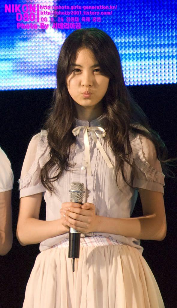 [PICS] Seo Seohyun Seo4
