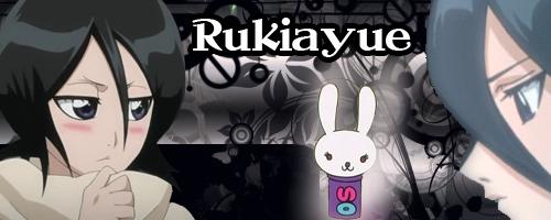 mis photoshpidades los primeros 4 meses XD Rukiayue