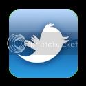 Tiempo Mágico en las Redes Sociales Twitter_icon