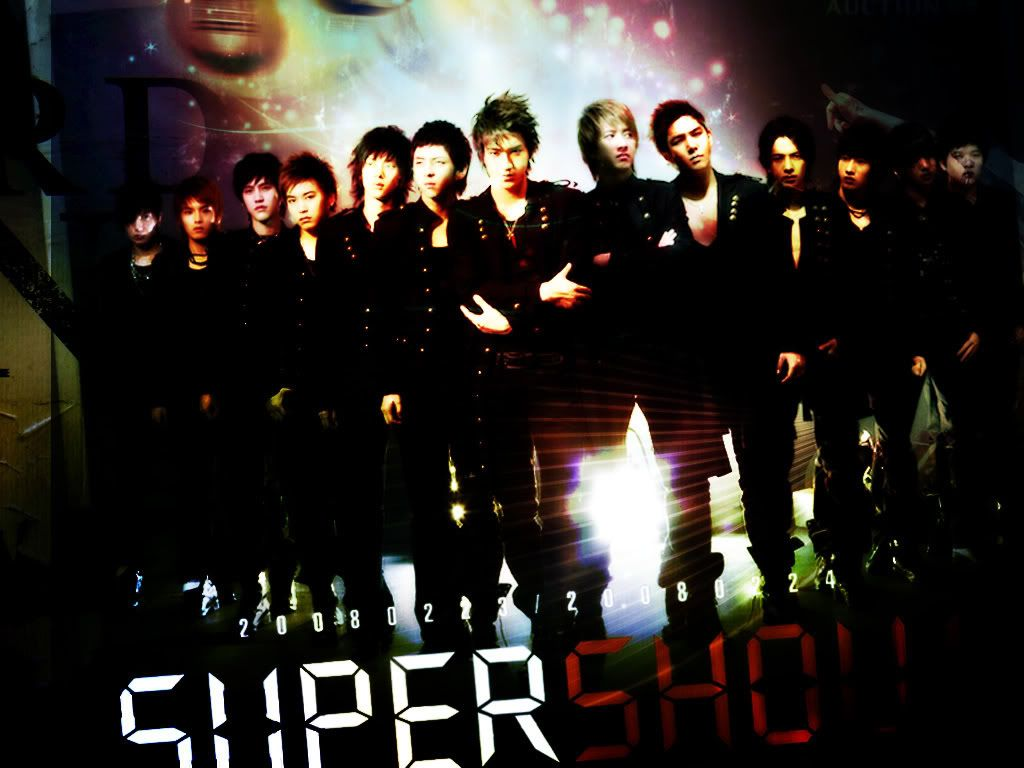 Super Junior !!! 018003
