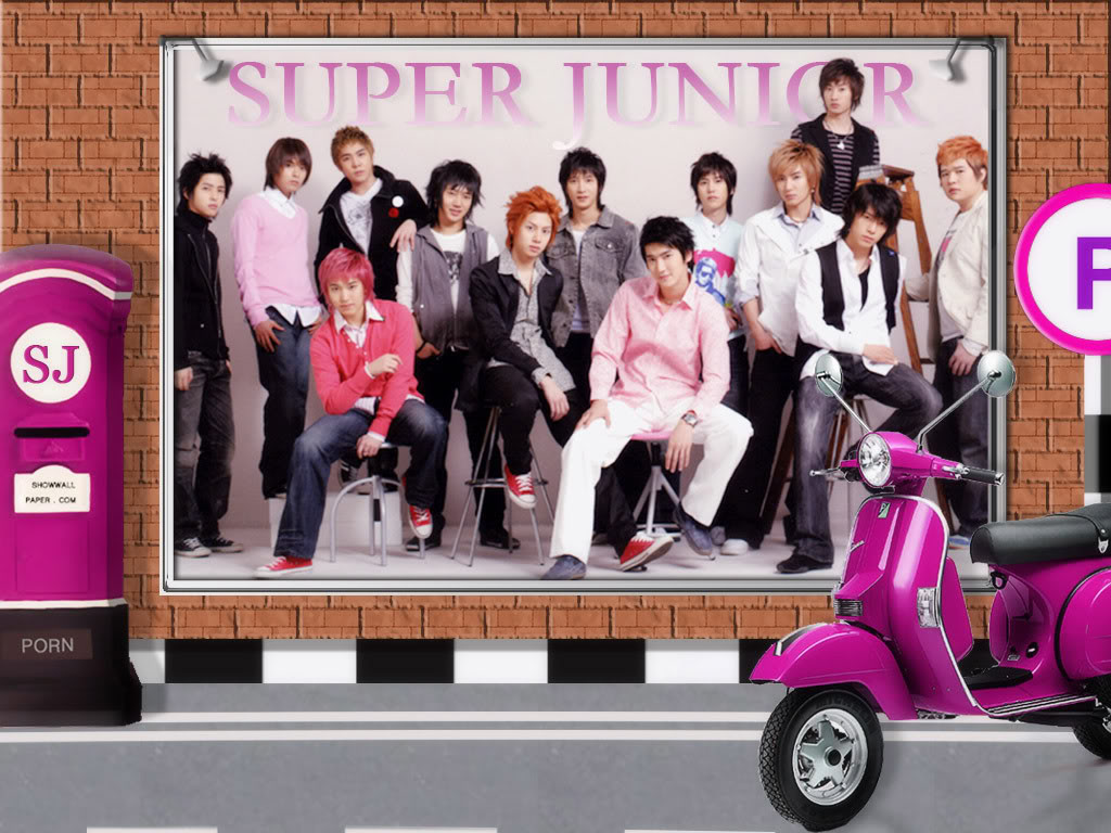 Super Junior !!! 018393