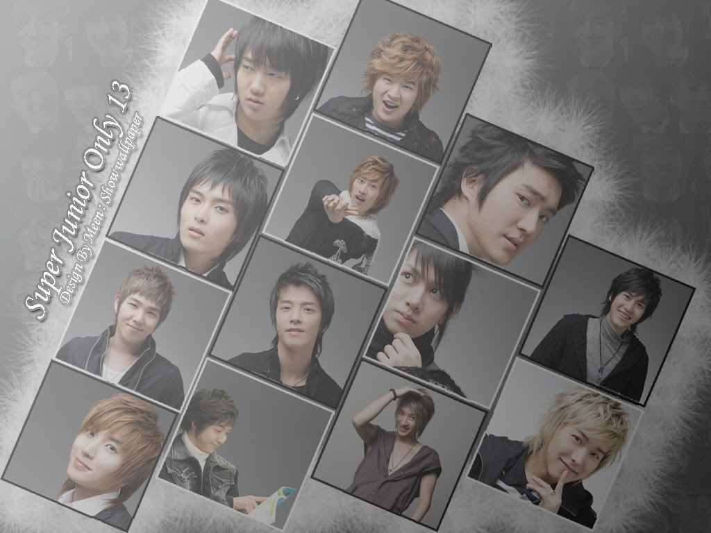Super Junior !!! 018718