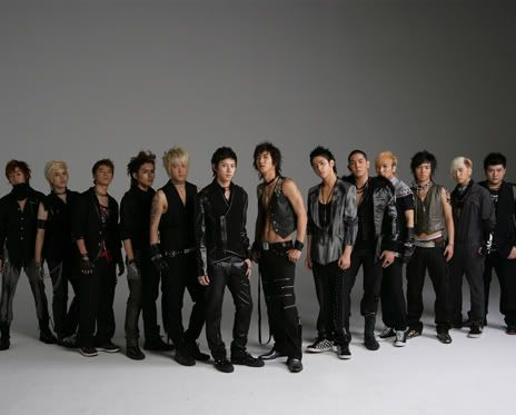 Super Junior !!! 2nd_b_14
