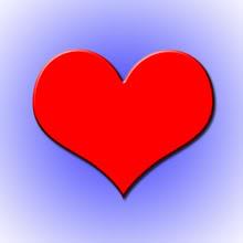Romanticne slike - Page 2 Srce