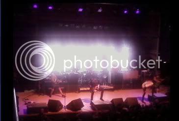 Bring Me The Horizon concert xD BMTH2