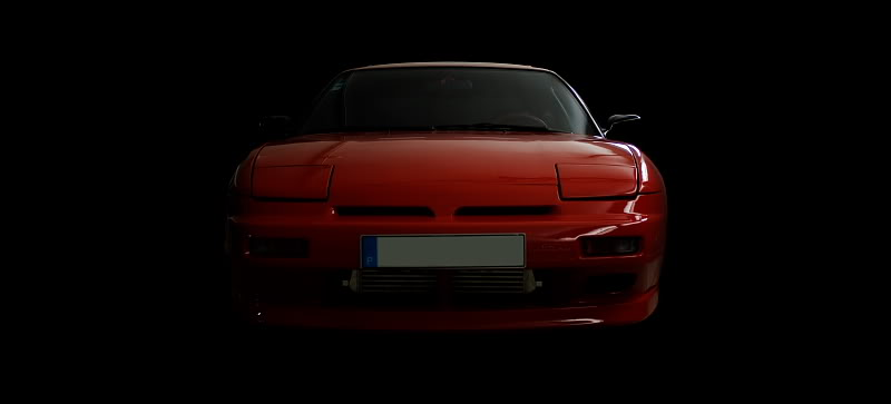 [Votação] 3o Concurso Carro Japonês do mês (Setembro) IMG_2805Final
