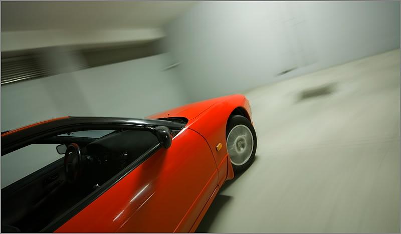 4o Concurso Carro Japonês do mês (Outubro) ForumIMG_3595