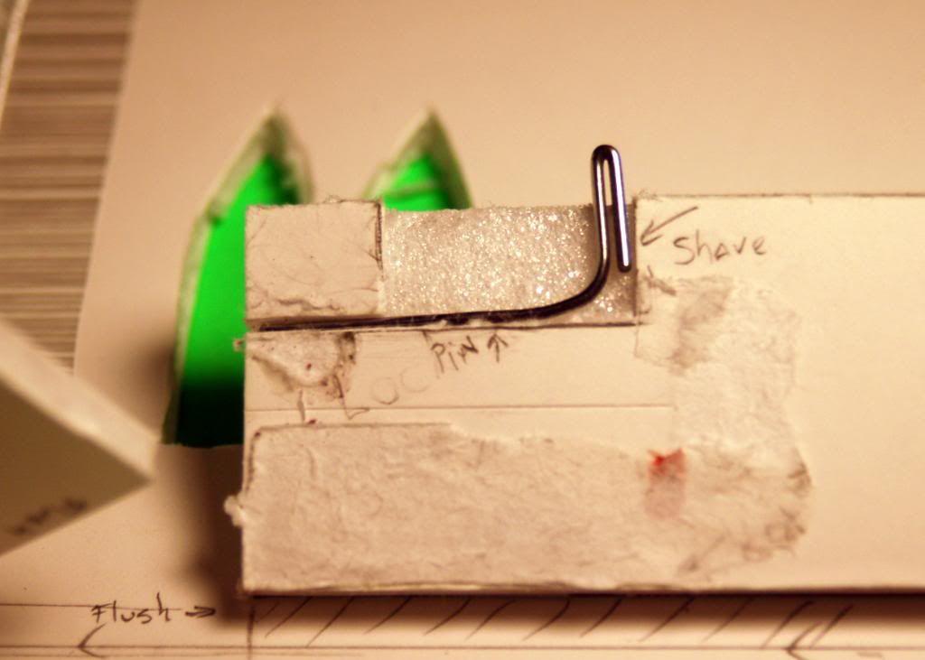 Mordheimer's Collapsible Terrain Log (SUPER PIC HEAVY!) B01-ConstWiP19