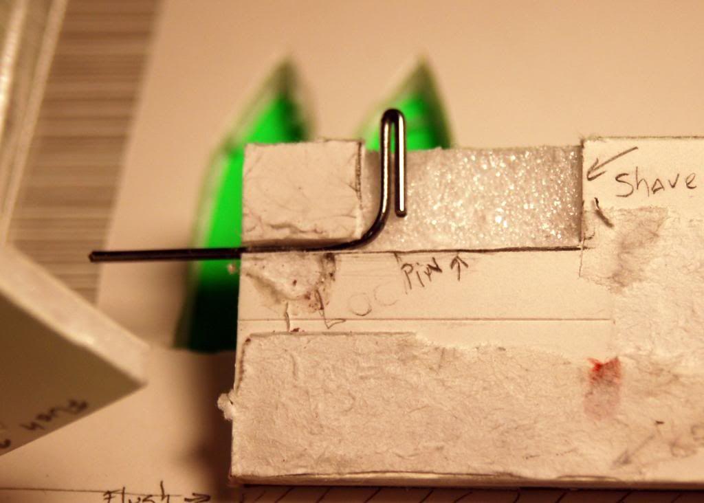Mordheimer's Collapsible Terrain Log (SUPER PIC HEAVY!) B01-ConstWiP20