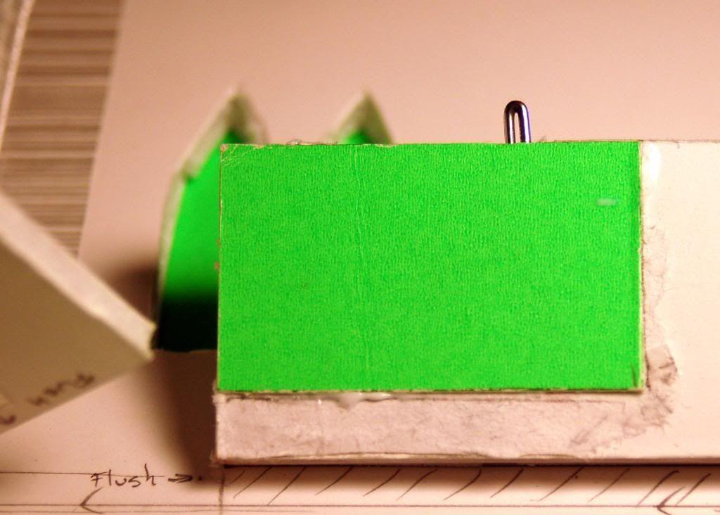 Mordheimer's Collapsible Terrain Log (SUPER PIC HEAVY!) B01-ConstWiP21
