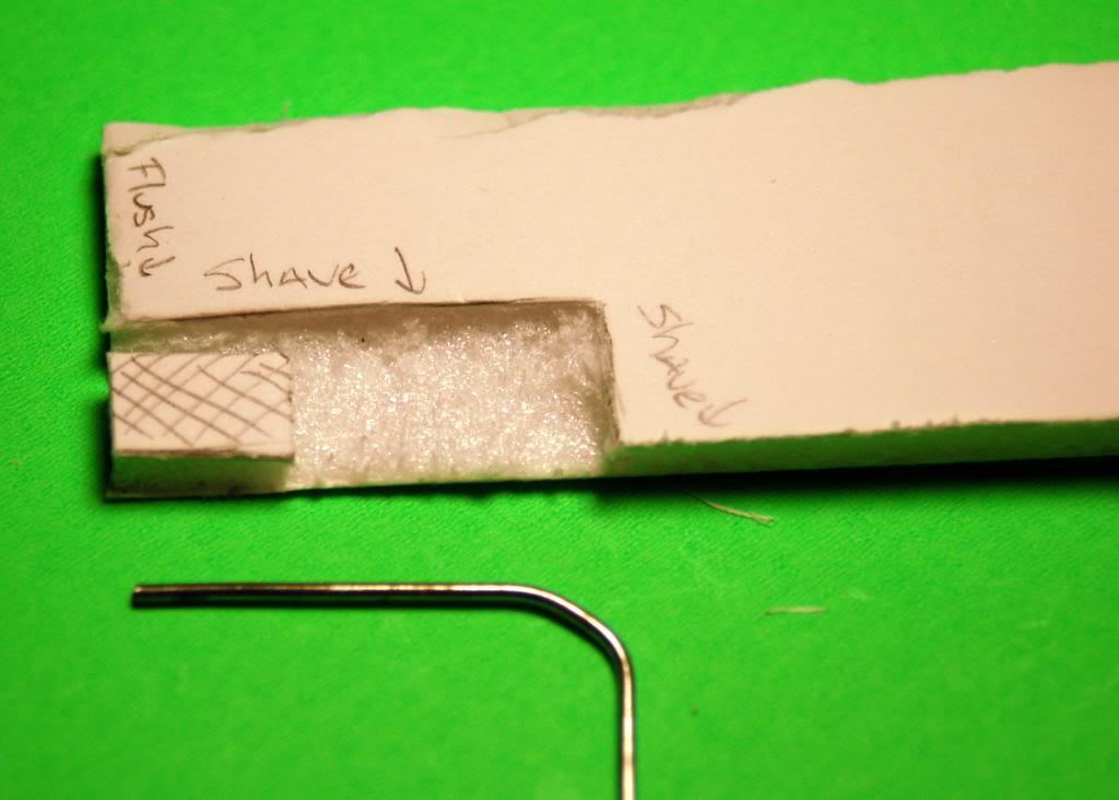 Mordheimer's Collapsible Terrain Log (SUPER PIC HEAVY!) B01-LockFail08