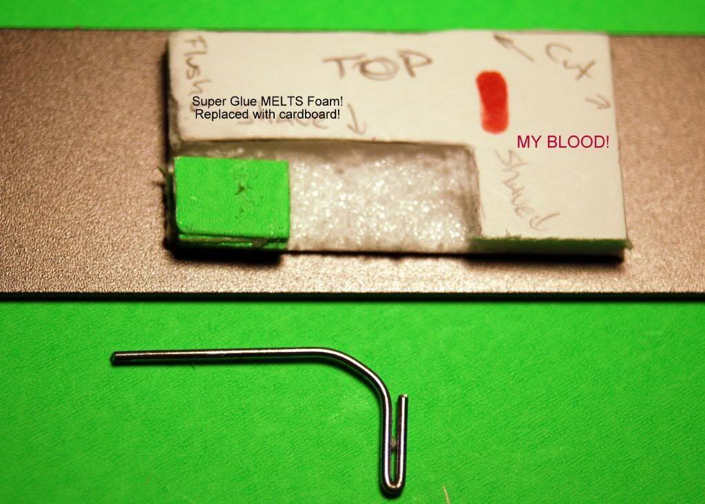 Mordheimer's Collapsible Terrain Log (SUPER PIC HEAVY!) B01-LockFail10