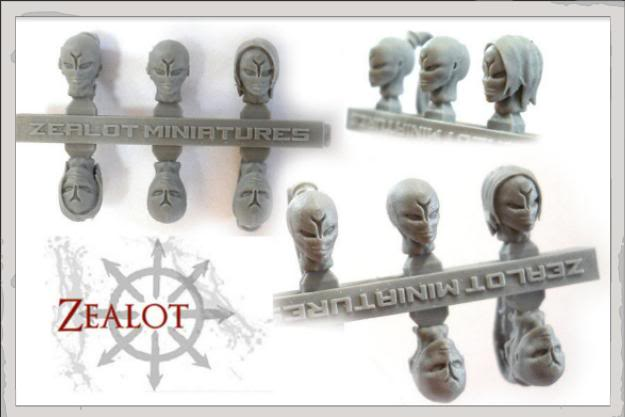 Bitz Box ideas and products.... - Page 2 Zealot-AlienFemaleHeads01