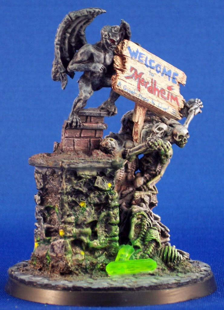 Welcome to Mordheim (pic heavy) WelcometoMordheim05