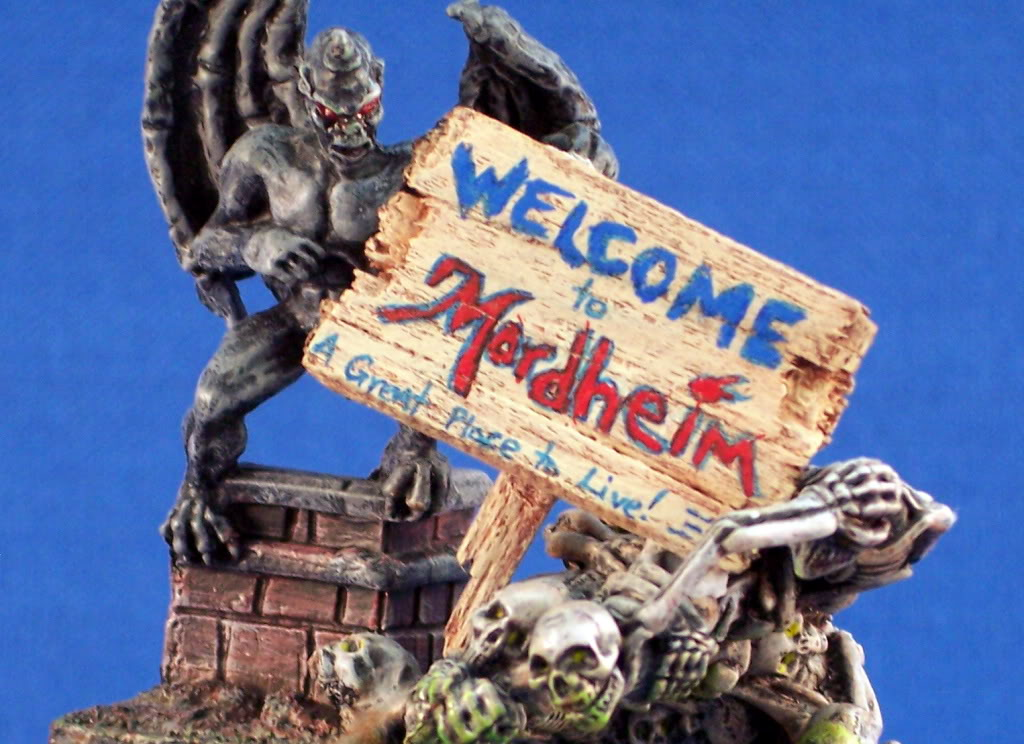 Welcome to Mordheim (pic heavy) WelcometoMordheim06