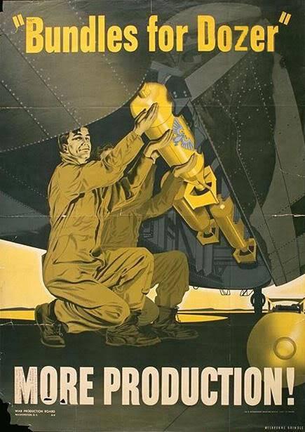 Death Squads Imperial Propaganda Posters Imperial-Propaganda-06