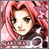 رمزيات شخصيات ناروتو Avatar_Sakura
