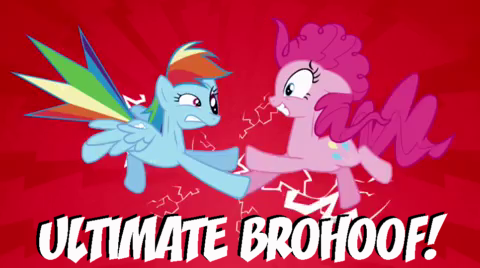 The My Little Pony Thread  Ultimate_brohoof_bronies-s480x268-1