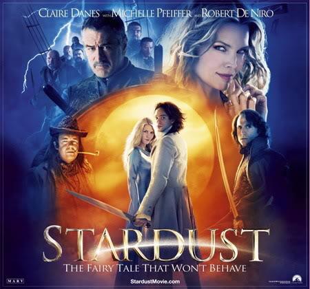 Stardust (2007) Stardust_1