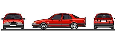 Uusi autosi vaja!! Copyofsaab8tf