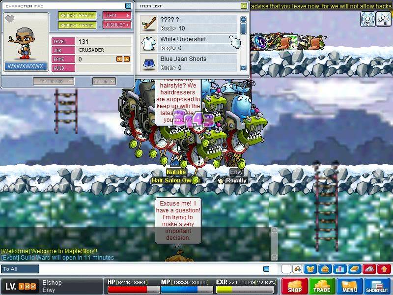 Haxorz [Extend!] Maple0014-1