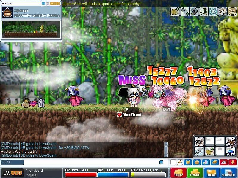 Freak yeah! Maple0031-2