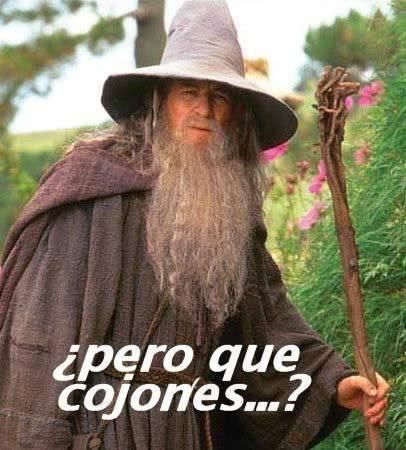 Fallassss:!::!::!::!::!::!: Gandalf-1