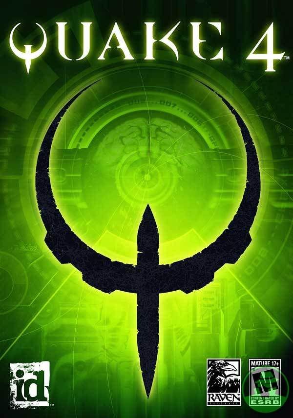 Quake 4 FuLL İndir 1-151