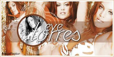 Camerino de Eve Torres 1195337179