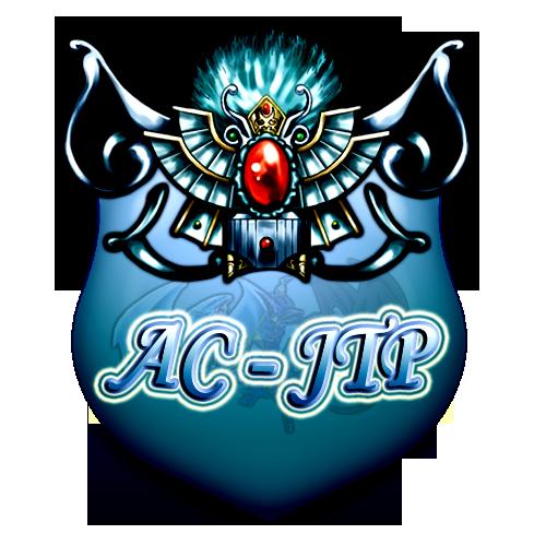 Posible emblema ?? :P Emblema2