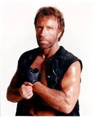 Image Pwnage! Chuck-norris