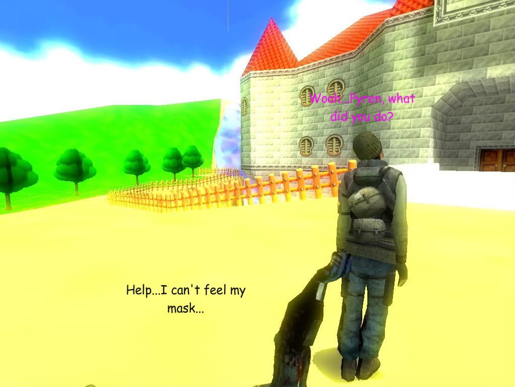 "My Gmod ""comic"" - Page 3 Dm_peachs_castle0002-1"