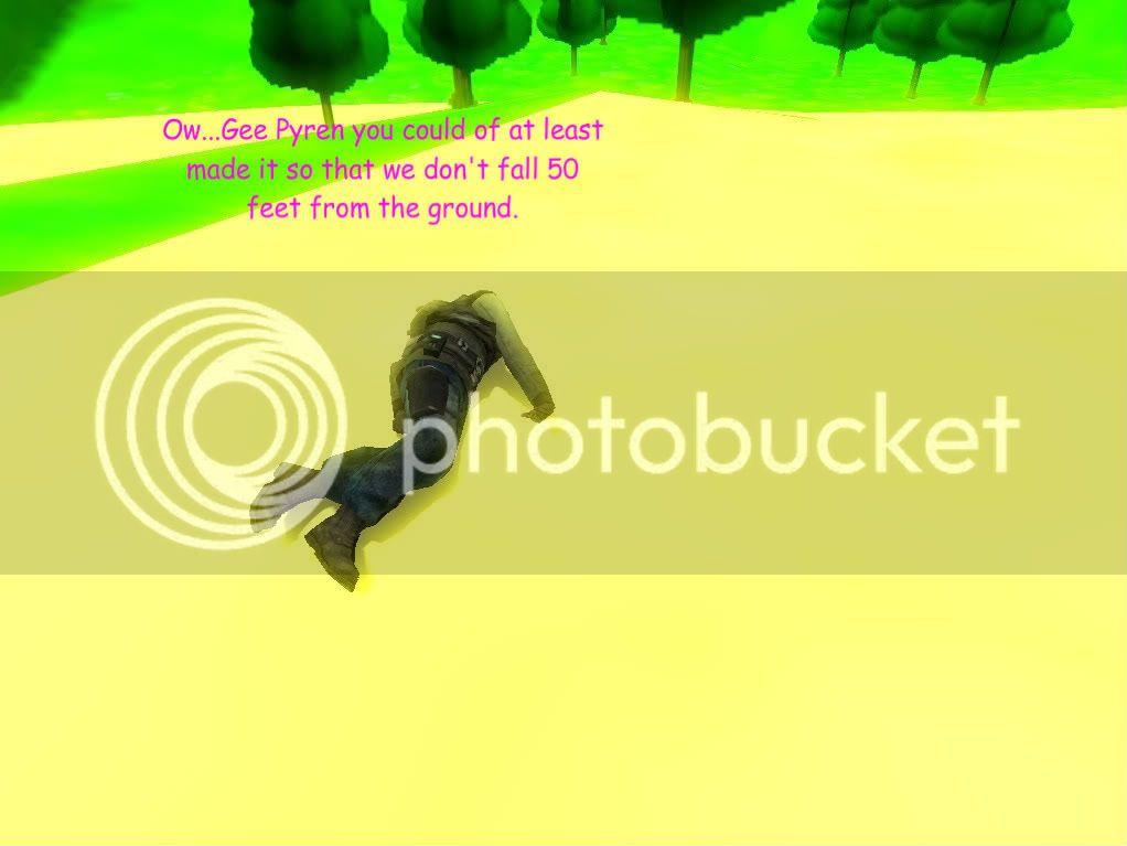 "My Gmod ""comic"" - Page 3 Dm_peachs_castle0009-1"