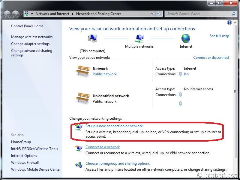 Sử dụng MIKROTIK RouterOS cho việc quản lý truy cập Internet Cvpn1