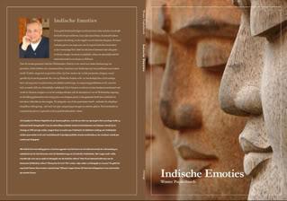 Indische Emoties - Wouter Pieplenbosch Boek-voor-en-achterWP-1