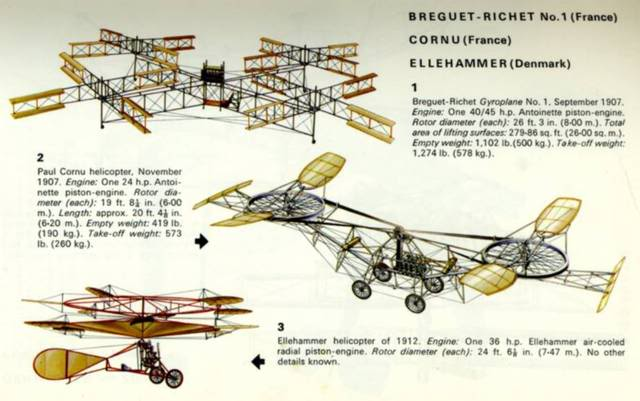 Akrone K-03 - Page 23 Easrlyheli